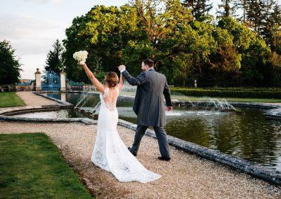 RHINEFIELD HOUSE WEDDING-61