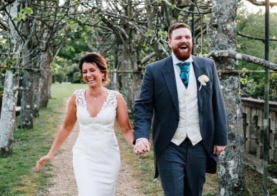 RHINEFIELD HOUSE WEDDING-63