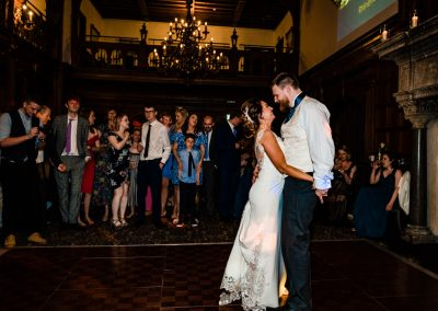 RHINEFIELD HOUSE WEDDING-69