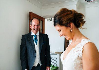RHINEFIELD HOUSE WEDDING-8