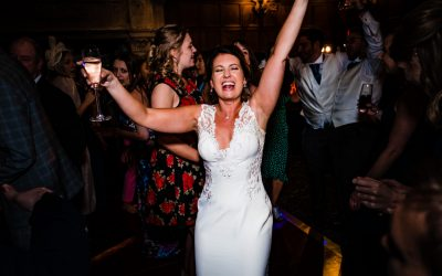Rhinefield House Hotel Wedding | New Forest