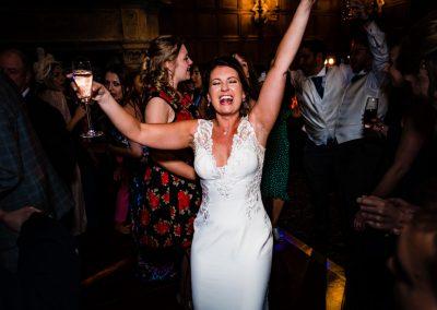 RHINEFIELD HOUSE WEDDING-80