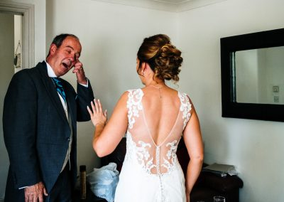 RHINEFIELD HOUSE WEDDING-9