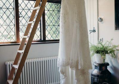 The Mill at Elstead Pub Wedding-3