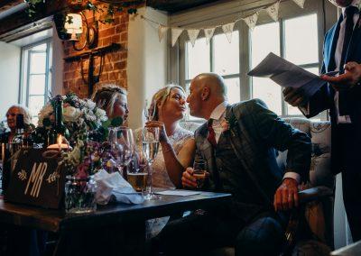 The Mill at Elstead Pub Wedding-64
