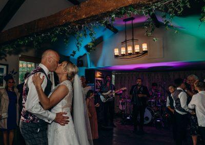 The Mill at Elstead Pub Wedding-83