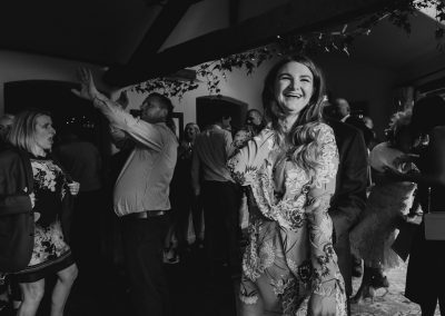 The Mill at Elstead Pub Wedding-85