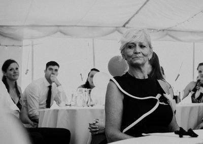 Kingston Maurward Wedding-43