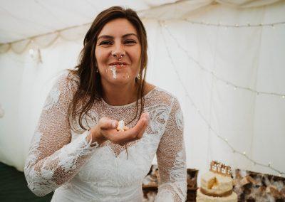 Kingston Maurward Wedding-64