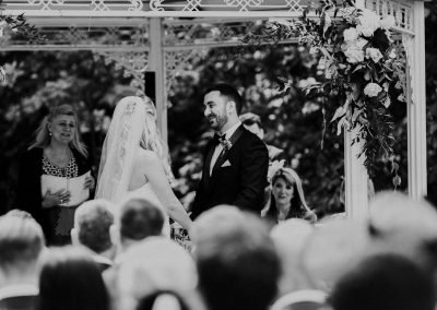 LAINSTON HOUSE WEDDING-21