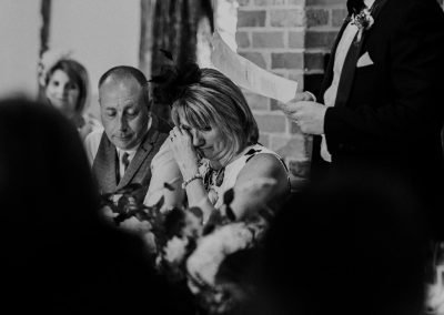 LAINSTON HOUSE WEDDING-42