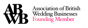 abwb founding member badge