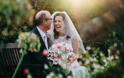 Micro Wedding | Bournemouth